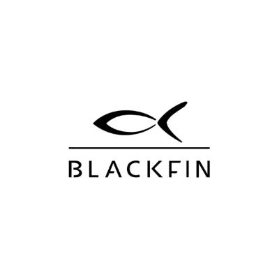 Blackfin 400x400