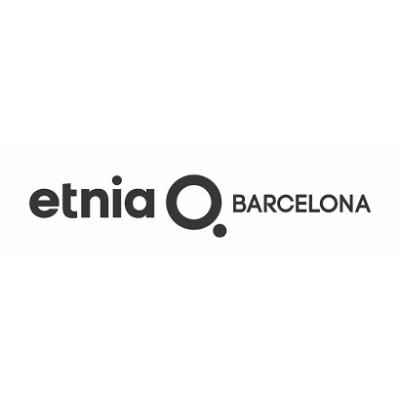 Etnia 400x400