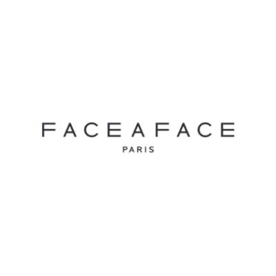 Face a face 400x400