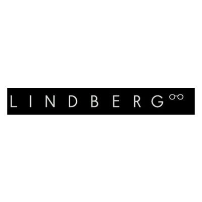 Lindberg 400x400