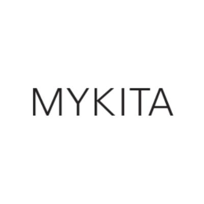 Mykita 400x400
