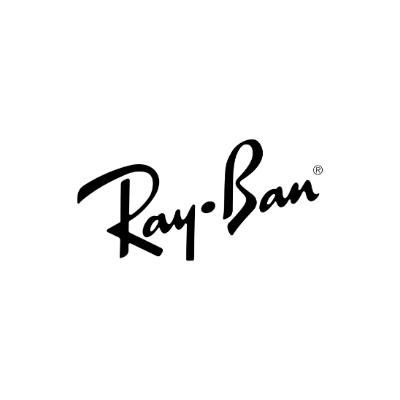 Ray-Ban 400x400