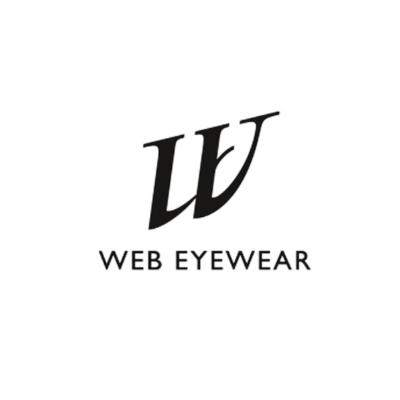 Web 400x400