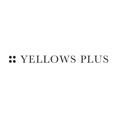 Yellows Plus 400x400