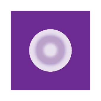 Multifocale contactlenzen