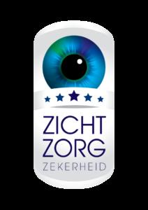 ZichtZorgZekerheid_Logo-212x300